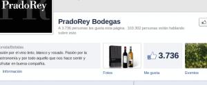 Captura de pantalla de 2012 12 27 120833