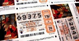 loterias1