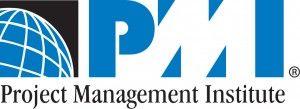 pmi logo 455956