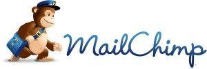 mailchimp img 02