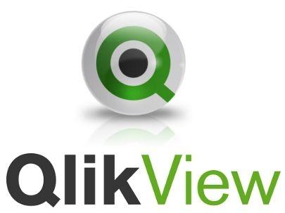 Congreso Qlik 2014