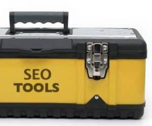 best seo tools 1
