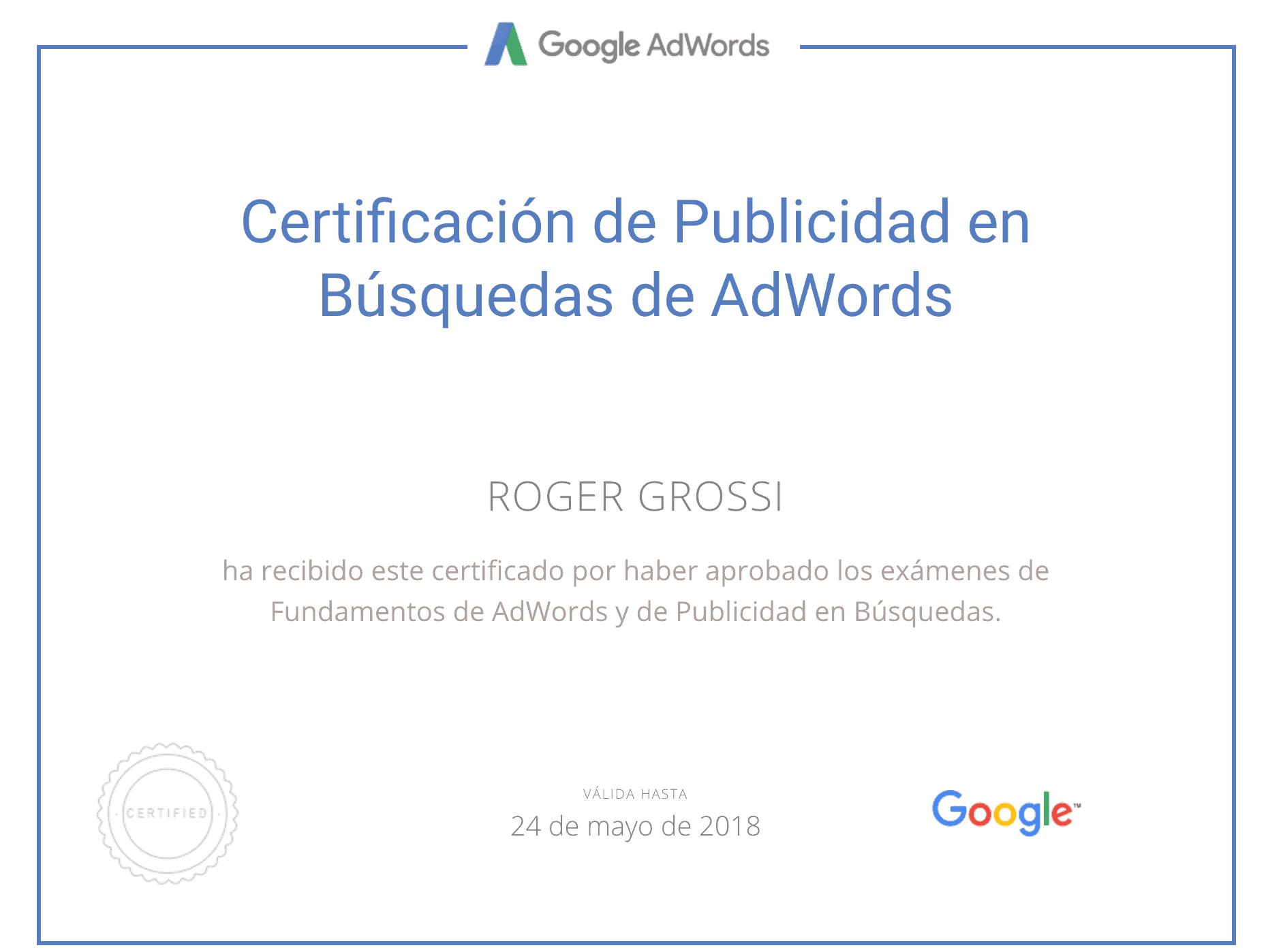 adwords-busqueda