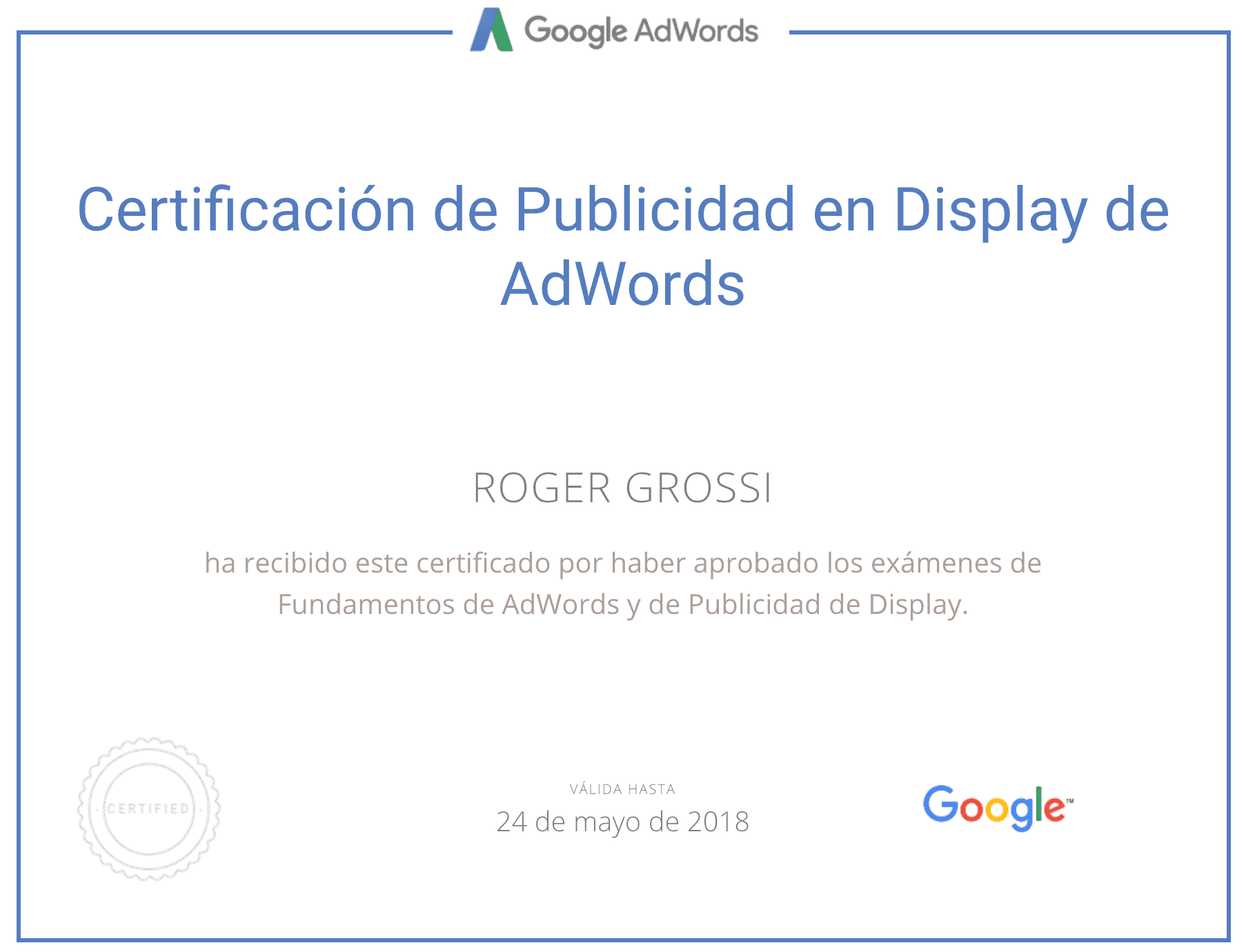 adwords-display