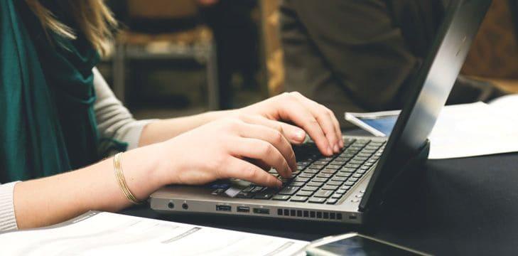 aprender-online