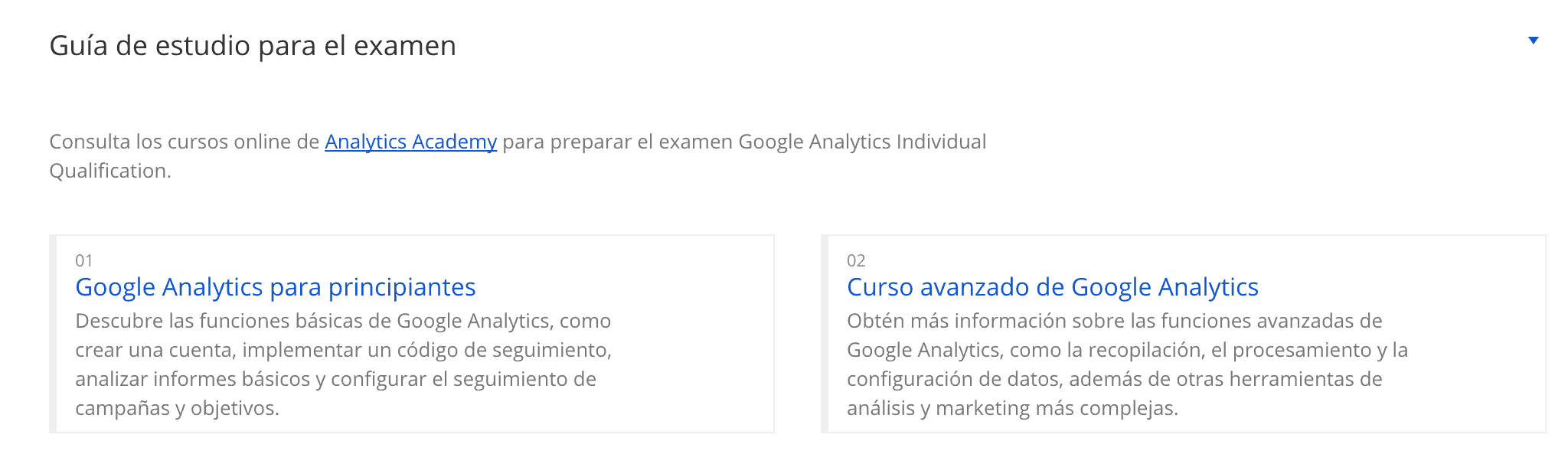 analytics-academy