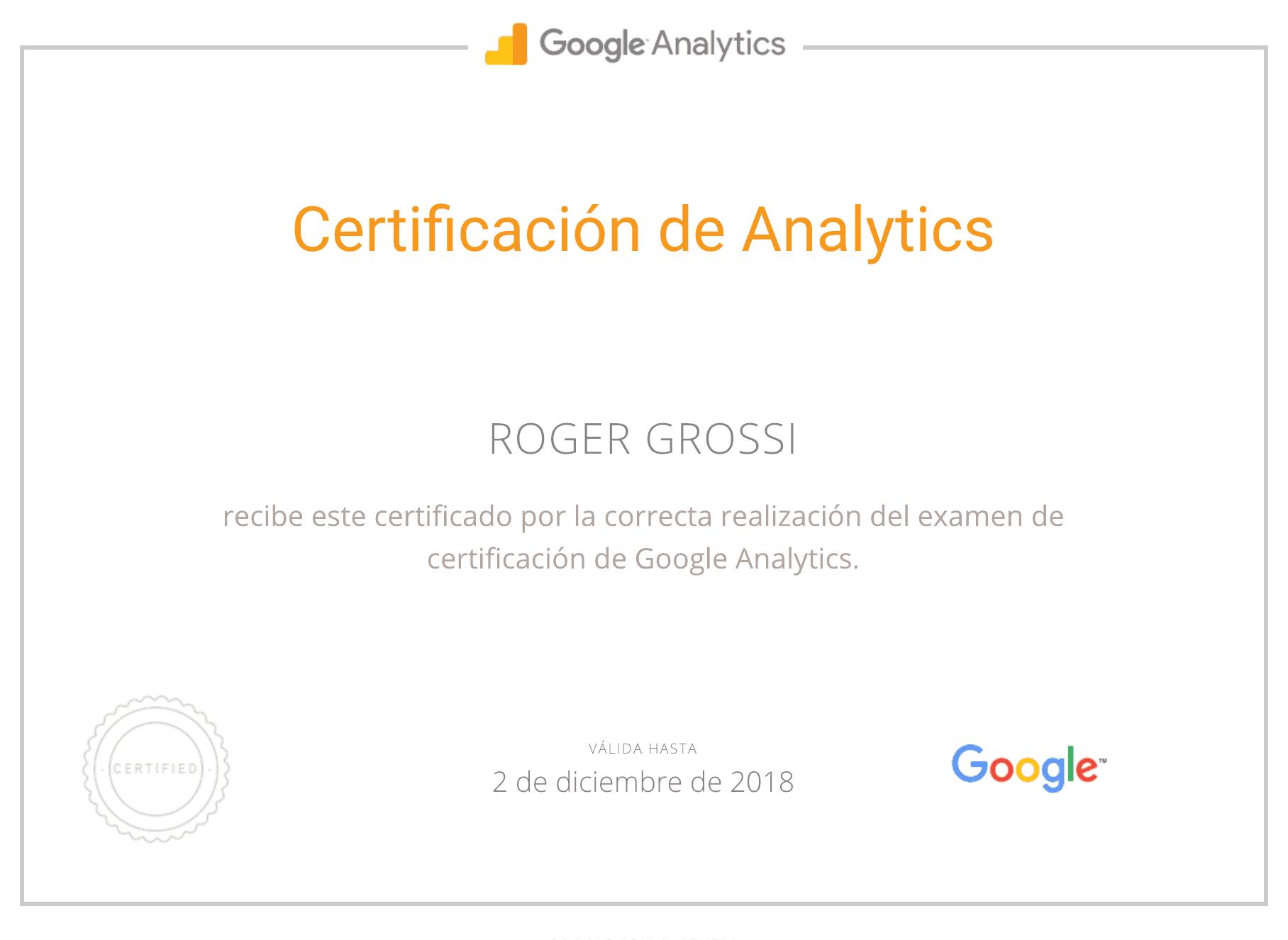 certificado-analytics