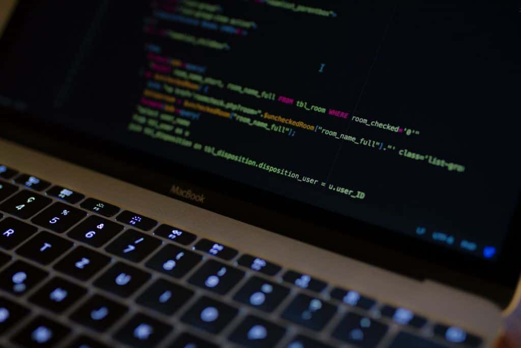 Desinstalar MySQL en Mac